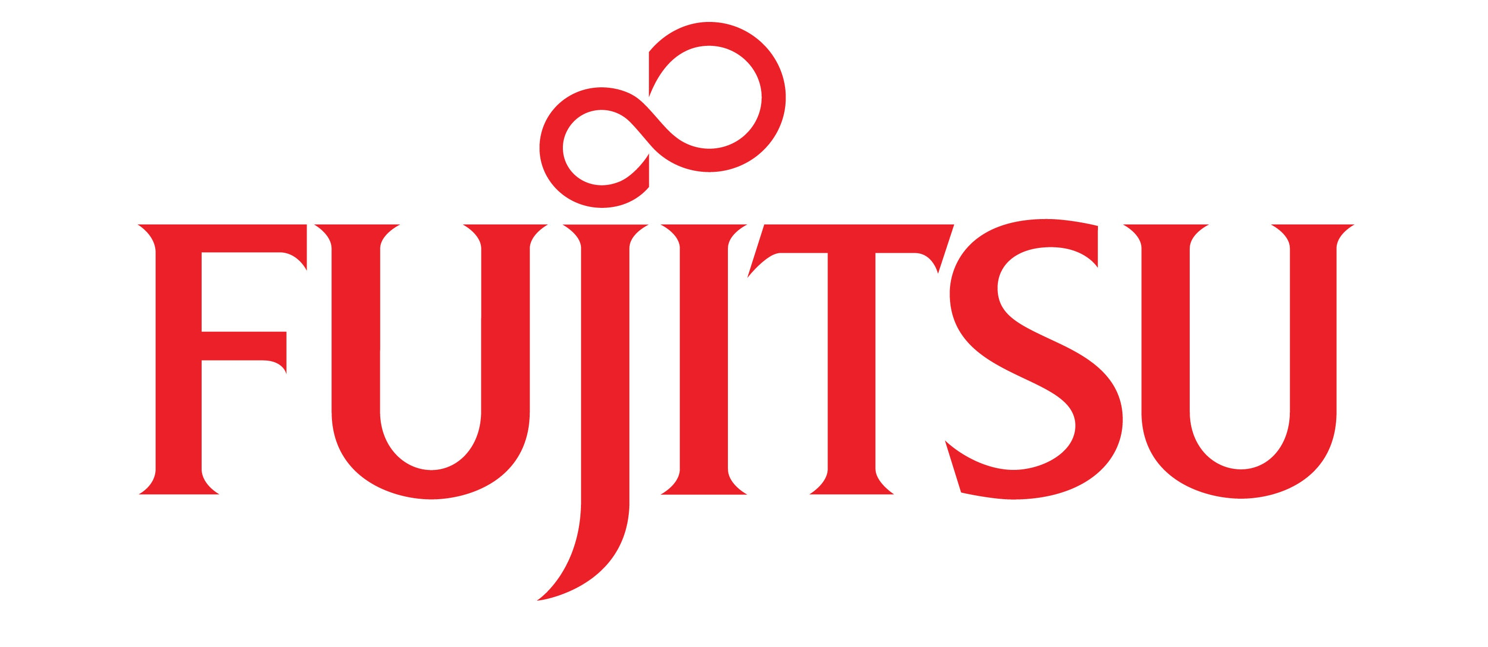 Fujitsu Consulting India Private Limited (FCIPL)