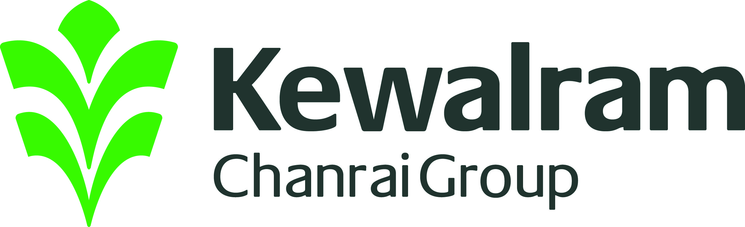 Kewalram Chanrai Holdings Ltd.