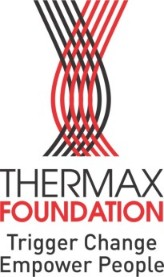 Thermax Social Initiatives Foundation